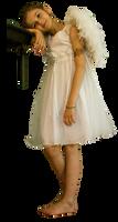 Makayla Angel 8