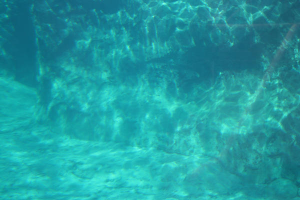 Underwater Background TumblrUnderwater Background Tumblr