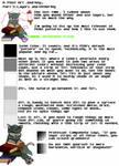 Pixel Art Journey 5 Plus