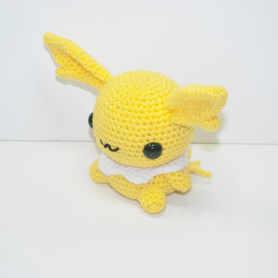 Hello Kitty Mariposa Amigurumi ~ livetx.info for .