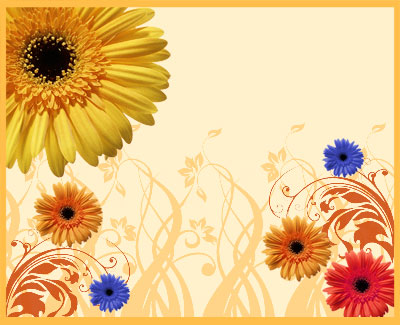 greeting card design  by meenakship on deviantart, Greeting card