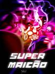 Super Maicao(Commission)