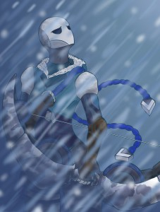 4Icefire4's Profile Picture