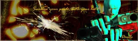 Another devil may cry 3 sig