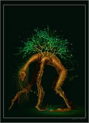 Treefeyg by Lanatopol