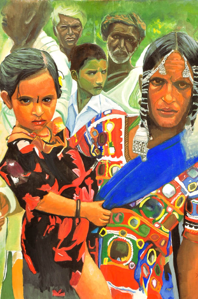 art culture essay indian College links college reviews college essays college essay on indian cultural after a while i realized that you could learn much from these arts.
