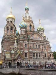 Saint Petersburg 13
