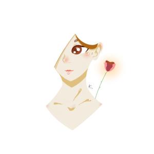 Koko-Arts's Profile Picture