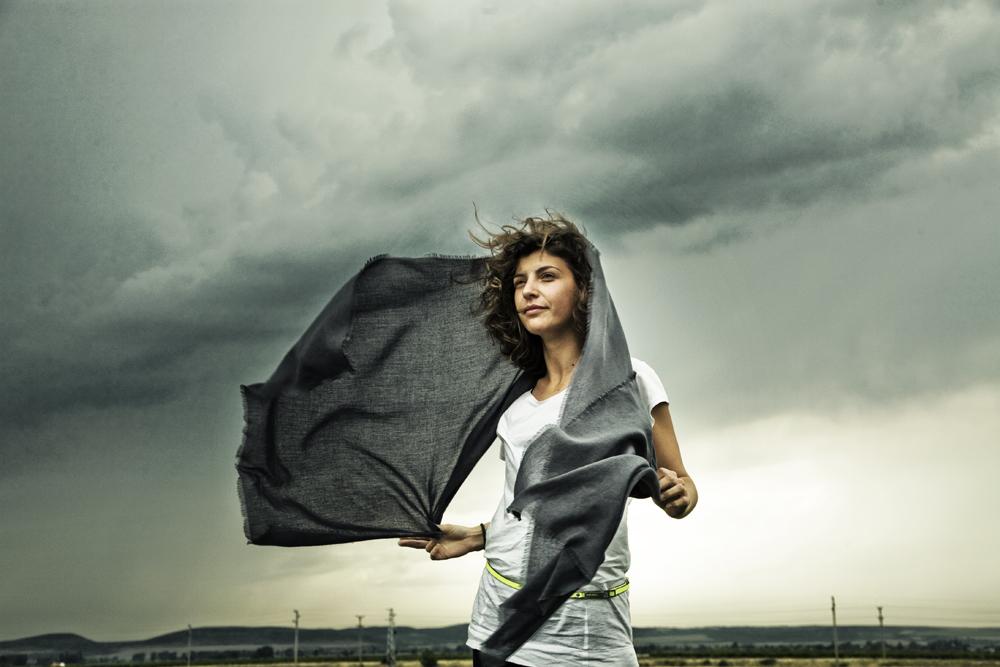Wind by NIKITAgirl