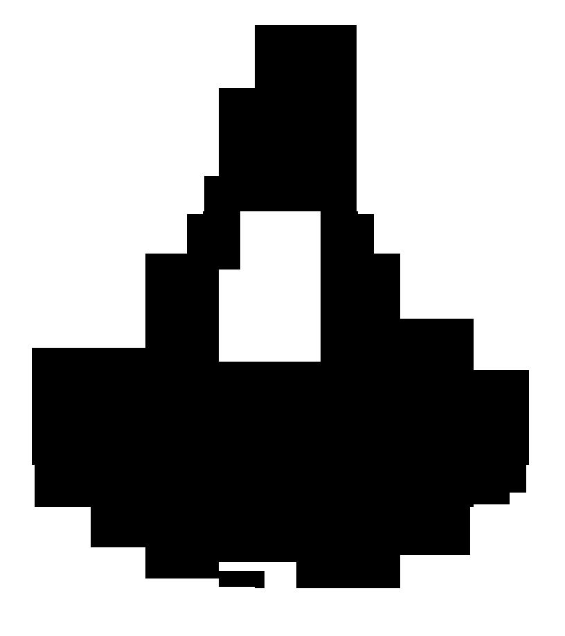 Japanese Assassin Creed Logo by GThade on DeviantArt