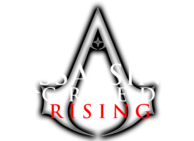 Assassin Creed: Rising