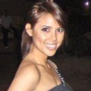 m3ndi3's Profile Picture