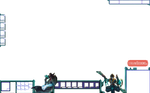 Twisted Fate and Wukong Overlay