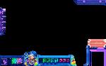 Arcade Sona Overlay