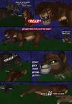 The Outcast Page 9
