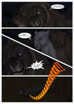 The Outcast page 89