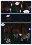 The Outcast page 91