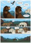 The Outcast page 103