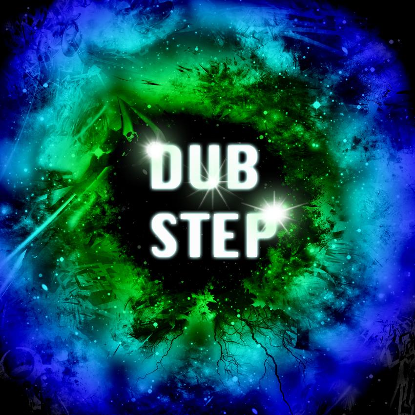 Cool Dubstep Album Artwork | www.pixshark.com - Images ...