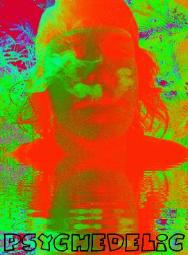 WickedRedGrin's Profile Picture