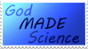 science is... by Kish-Kashi