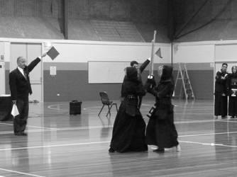 Kendo 2 by the-lil-leprechaun