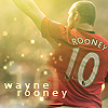 Juegos Rooney_by_S_nak3