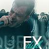 Dub FX Icon by S-nak3