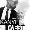 Kanye West Icon by S-nak3