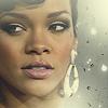Rihanna by S-nak3