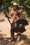 Sebbal's Armor