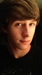 Mini-nick's Profile Picture