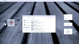 Puro windows 8 Preview