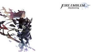 Fire Emblem 1920x1080 by OtakuYuu