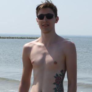 TWeber's Profile Picture