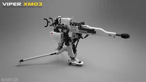 Viper XM03