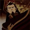 Ozai Icon - War by Ozai-Fanatic