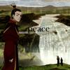 Zuko Icon - Peace by Ozai-Fanatic