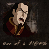 Ozai - Son Of A --- by Ozai-Fanatic