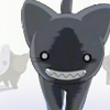 Kamineko Icon by Ozai-Fanatic