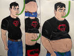 Super Fat Suberboy