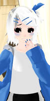 (MMD UNDERTALE) Sans AU Packs+Download