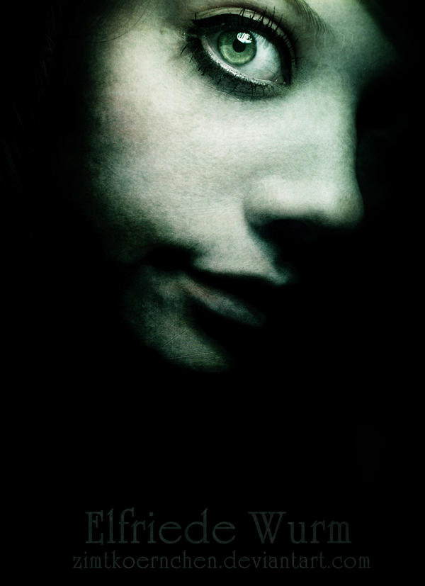 darkness 2 by Zimtkoernchen
