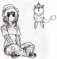 Fuuko+Fuujin