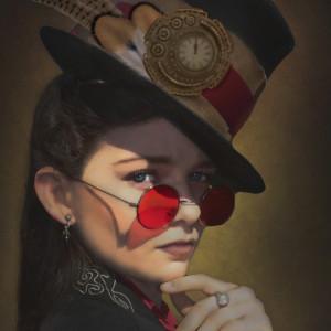 BannerGraphics's Profile Picture
