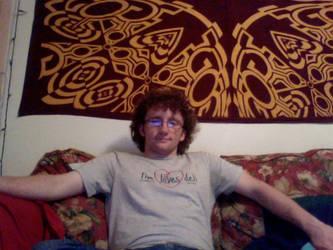 After work sleepiness by MenelausII