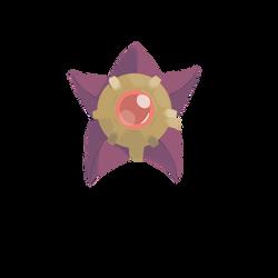MP: Estrella