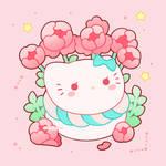 Sanrio Treat by Shelluna