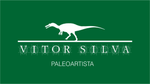Vitor-Silva's Profile Picture