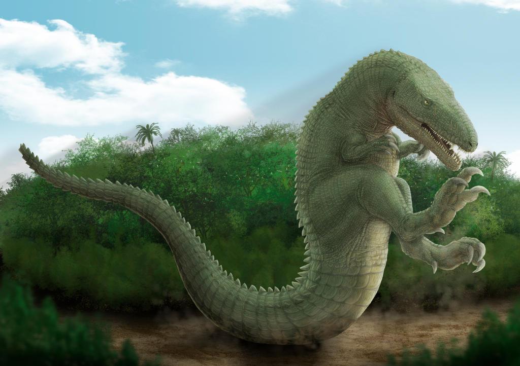 http://fc09.deviantart.net/fs71/i/2014/137/5/f/godzilla_art_collaboration___gorosaurus_by_vitor_silva-d7iorre.jpg